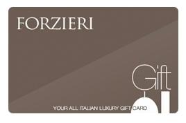 forzieri_card.jpg